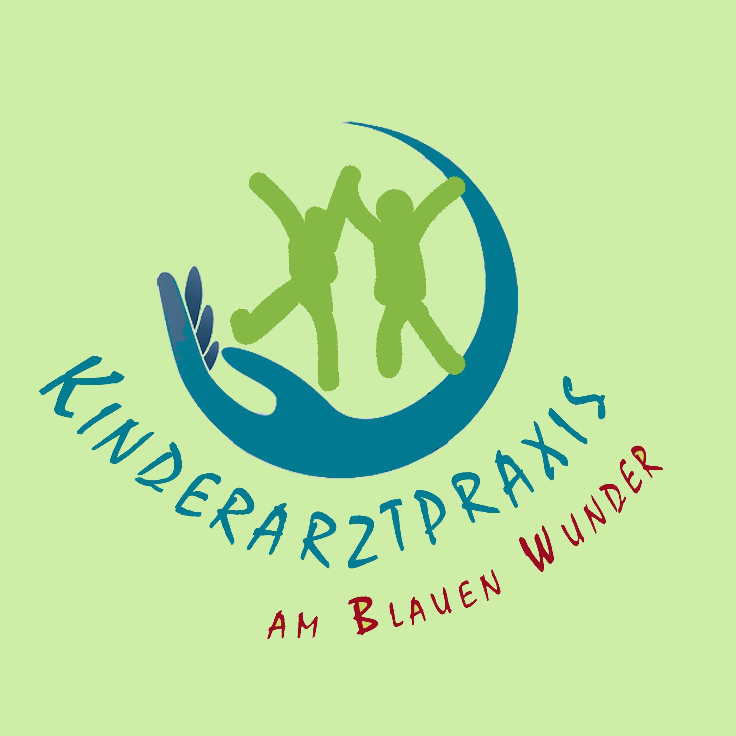 Logo_8 Kopie